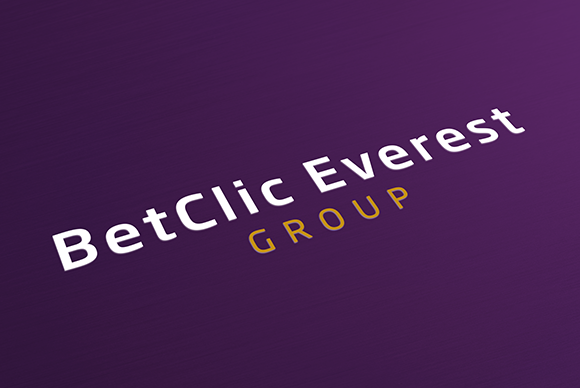 betclic everest group